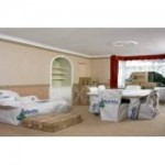 EURO FAST LINE MOVERS AND PACKERS DUBAI 050-5146428