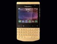 Ramdan Offer:Blackberry Blackberry Gold porsche,BB Z10,BB Q10,Q5 / BB CHAT: 21F88805