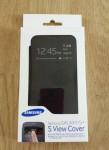 FOR SALE:Brand New Unlocked Samsung I9500 Galaxy S4 $415