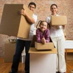 MOVERS AND PACKERS SHIFTERS DUBAI 050-5146428