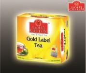 Tea Gold Ceylon