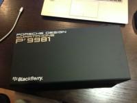 Blackberry Porsche and BB Q10 with Vip Pins(BB PIN: 28BF6720)