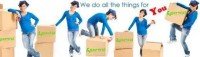 HOME MOVING PACKING SHIFTING DUBAI 050-8853386