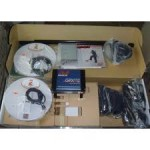 GPX 5000 /GPX 4800 / GPX 4500…GOLD/METAL DETECTOR..HOT SALE