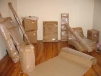 DUBAI MOVERS PACKERS SHIFTERS DUBAI 055-9847181