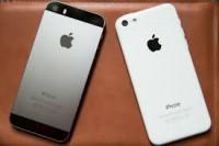 Latest iphone 5S,5C,5/BB Porsche Gold /BB Z10/BB Q10/ Q5 ( BB Pin 23AC1187