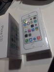 F/S:Apple Iphone 5S,5C/Samsung S4/BlackBerry Q10/Apple iPad 3 4G 64Gb/ADD BBM:28E4B508
