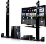 Samsung 75″ 9000 Series smart 3D full HD LED TV