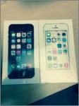 Brand New Original Apple iPhone 5s 32GB Unlocked