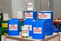 super ssd solution,activating powder for sale with best prices and services