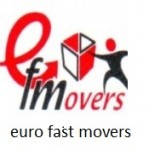 ABU DHABI MOVERS PACKERS SHIFTERS 0555781640