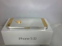 For Sell Brand New Unlocked Apple iPhone 5s Lte 64Gb and Samsung Galaxy S4