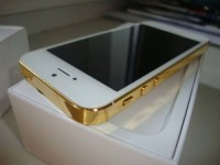 Apple iPhone 5s 64Gb Available