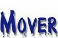 DUBAI MOVERS PACKERS SHIFTERS 050 2556447