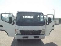 Mitsubishi Canter 3 Ton Pickup Van