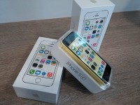 Apple iPhone 5s ,5C , Canon 7d , SegWay X2