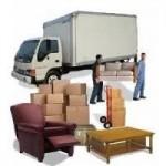 Dubai home movers & packers call 050-8853386