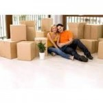 Professional movers , packers & shifters in dubai call 055-9847181
