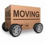 Dubai house movers and packers call 055-9847181