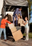 dubai house packers and movers call 050-8853386