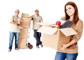 Dubai home packers and movers call 055-9847181