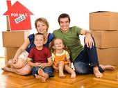 Dubai movers , packers and shifters call 050-8853386