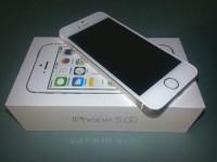 New Apple iphone 5s 64gb/iphone 5c 32gb/ Samsung S4 /Blackberry Q10