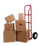 Euro fast line movers & packers dubai call 050-8853386