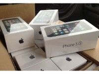 Apple iPhone 5S 64GB LTE