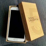 Wholesale Apple iPhone 5S – Samsung Galaxy S5 – Note 3 – Sony xPeria Z2 ( BBM Chat-2674E65D )