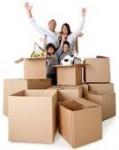 DUBAI PACKING , MOVING , SHIFTING SERVICES CALL 050-8853386