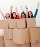 DUBAI HOUSE PACKERS & MOVERS CALL 055-9847181