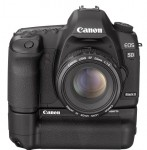 For Sale Nikon D800E 36.3MP  / Canon EOS 1Ds Mark III Digital SLR Camera