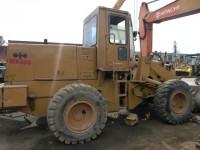 Used KOMATSU WA300 Wheel Loader wa100, wa380,wa450,WA420, WA470