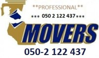 Professional Home and office Relocation. Cargo (Export) Packing and moving 050 2122 437 Muhammad