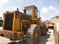 Caterpillar 966D wheel loader 926E,928G,936E,936F,938F,938G,950,950B