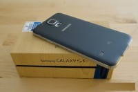 WTS : BB porsche p'9981 Apple IPhone 5S, Galaxy Note 3/S5 Add Pin 25B6C27F