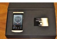 بيع Arabic Keyboard BB Q10 & BB Porsche 9982, P'9981 Black with Special Pins $500