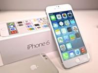 (Whatsapp:+2348179724428)Apple iPhone 5S 16Gb, 16Gb Samsung Galaxy S5, Samsung Galaxy Note 3 + Gear — $350