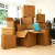 Relocation sarvices Dubai 0505146428} 50 % off rates - Image 2
