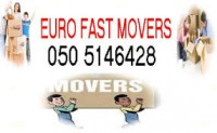 ABU DHABI MOVERS AND PACKERS 0559847181}50 % off rates