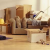 ABU DHABI MOVERS AND PACKERS 0559847181}50 % off rates - Image 1