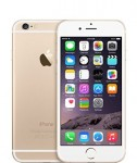 iPhone 5S $350/6 $600/6Plus $700 16GB Whatsapp: +254719532238