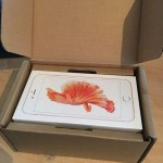 For sell Apple iPhone 6S Plus – 16GB , 64GB , 128GB Gold &  Note 5 and S6 EDGE