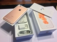 Apple iPhone 6S / iPhone 6C Samsung Galaxy S7 / S6 Edge $399 buy 2 get 1 FREE