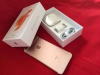 Buy  Apple iPhone 6/ 6s / 6s Plus / Samsung S5/S6 /S6 EDGE/ Sony Play Station 4