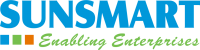 CRM Software Dubai | Customer Relationship Management Dubai